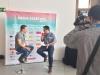 Media Startups, Junio 2017