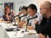 Entrevista en Camon Radio