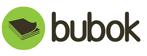 logo_bubok