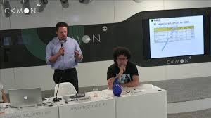 El 31/05 en Alicante hablamos de libros