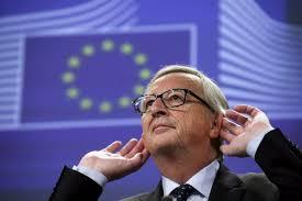 Nueva normativa europea en el IVA para comercio electrónico