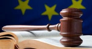 tribunal_europeo