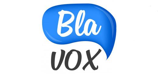Blavox, innovando en el mundo del audiolibro