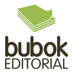 Bubok Publishing