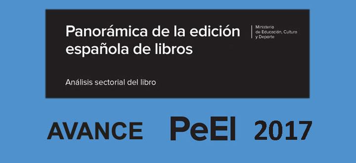 BUBOK PUBLISHING ES LA PRINCIPAL EDITORIAL DE LIBROS DIGITALES EN ESPAÑA, SOLO POR DETRÁS DEL GRUPO PLANETA
